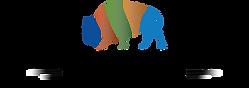 Oklahoma Envelope Logo