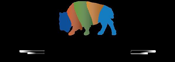 OKE_Logo_FINALD.png
