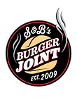 010819-S&Bs-logos-4C.png