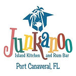 Junkanoo Island Kitchen and Rum Bar