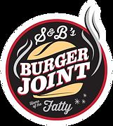 S&B Logo_wglow.png