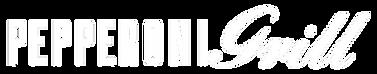 penn_sq_logo_web.png