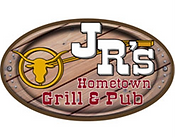 JR's Hometown Grill & Pub