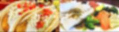636939738775018256+slide0.jpg