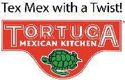 Tortuga_logo.jpg