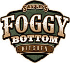 Foggy Bottom Kitchen