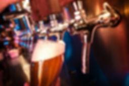 Beer Photo.jpg