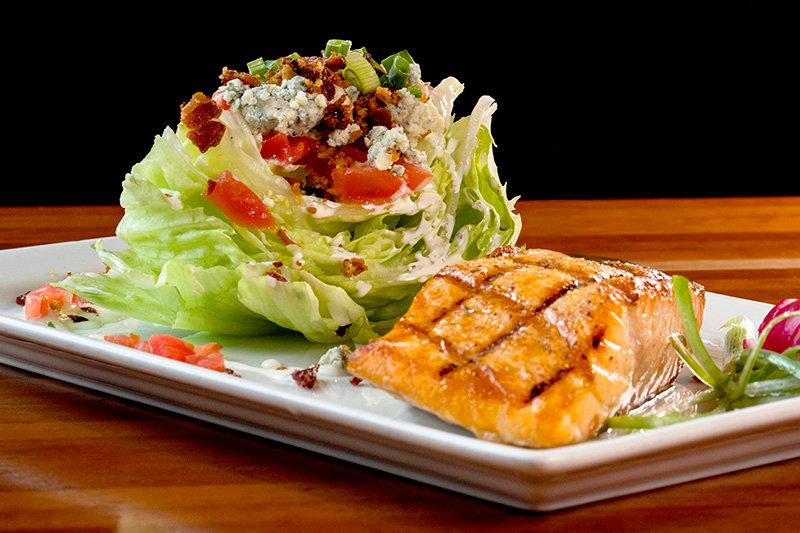 Salmon_Salad Wedge_web.jpg