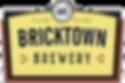 Bricktown Brewery