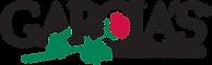 2009 Garcias Logo_web.png