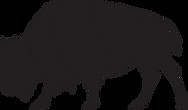 Buffalo_solidblk.png