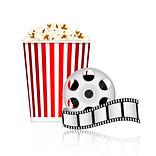 popcorn-film-tape_1459-2308.jpg