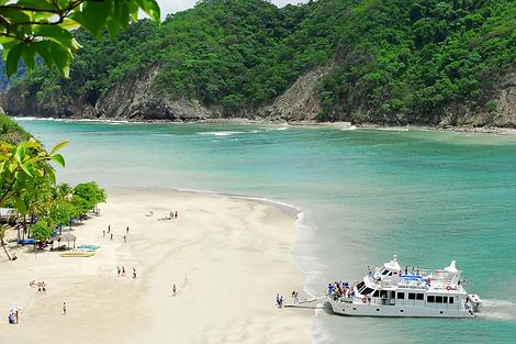 Isla Tortuga.webp
