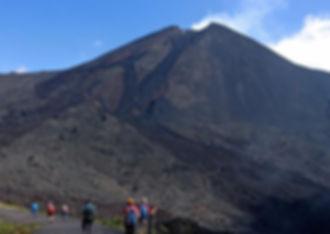 Volcan Pacaya.JPG