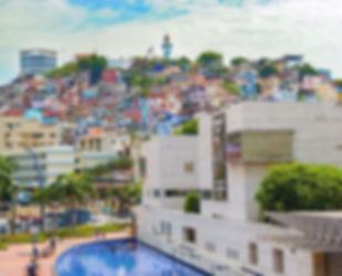 Guayaquil6.JPG