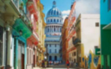 Habana.jpg