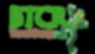 Logo-BTCR.png