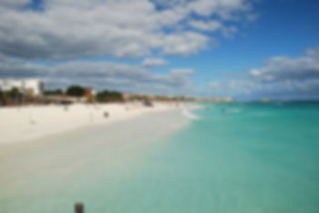 Playa Blanca1.jpg