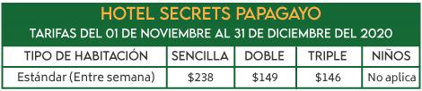 SECRETS2.png