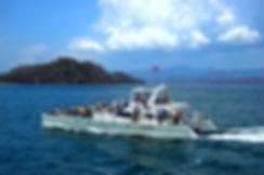 Calypso Cruises.jpg