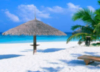 Playa Blanca.JPG