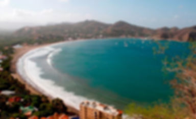 San Juan Del Sur.JPG