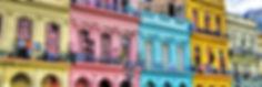 La Habana Header.jpg