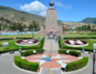 Quito6.JPG