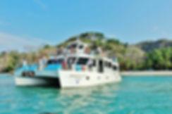 Isla Tortuga.jpg