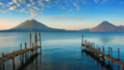 Lago_Atitlán.jpg