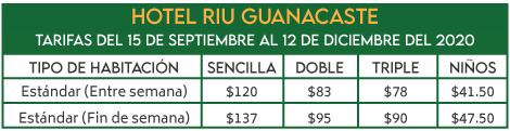 RIU-GUANACASTE1.png