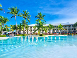 Fiesta Resort.jpg