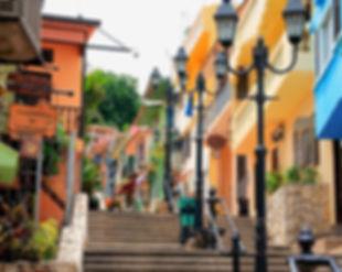 Guayaquil4.JPG