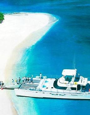 Isla Tortuga Calypso.JPG