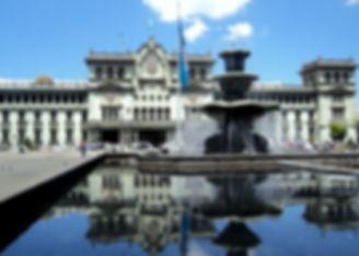 Ciudad Guatemala.JPG