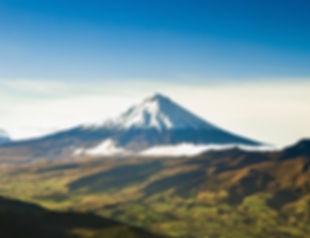 Quito4.JPG