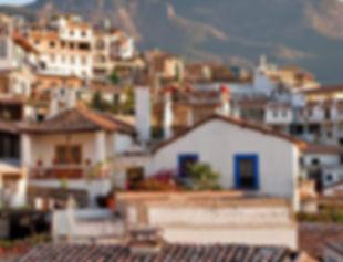 Taxco.JPG
