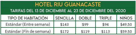 RIU-GUANACASTE2.png