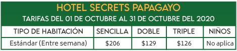 SECRETS1.png
