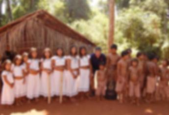 Iguazú3.JPG