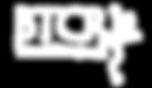 Logo-BTCR-Blanco.png