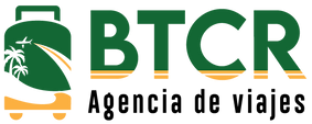 LOGO-BTCR-NEW-REAL.png