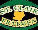 St._Clair_Fratmen_Logo.png