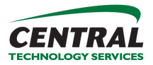 central-technology-services-logo.png