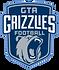 GTA Grizzlies