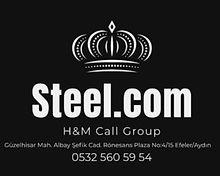 steel_edited.jpg