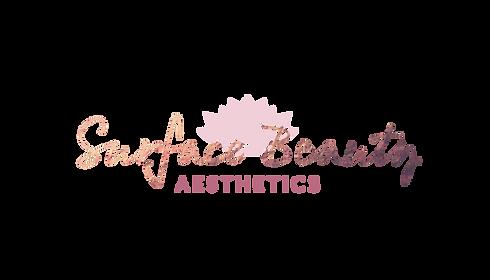 Surface_Beauty_logo_final.png