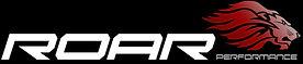 Roarperformance_blk.jpg