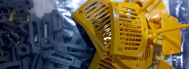 yellow-parts.jpg