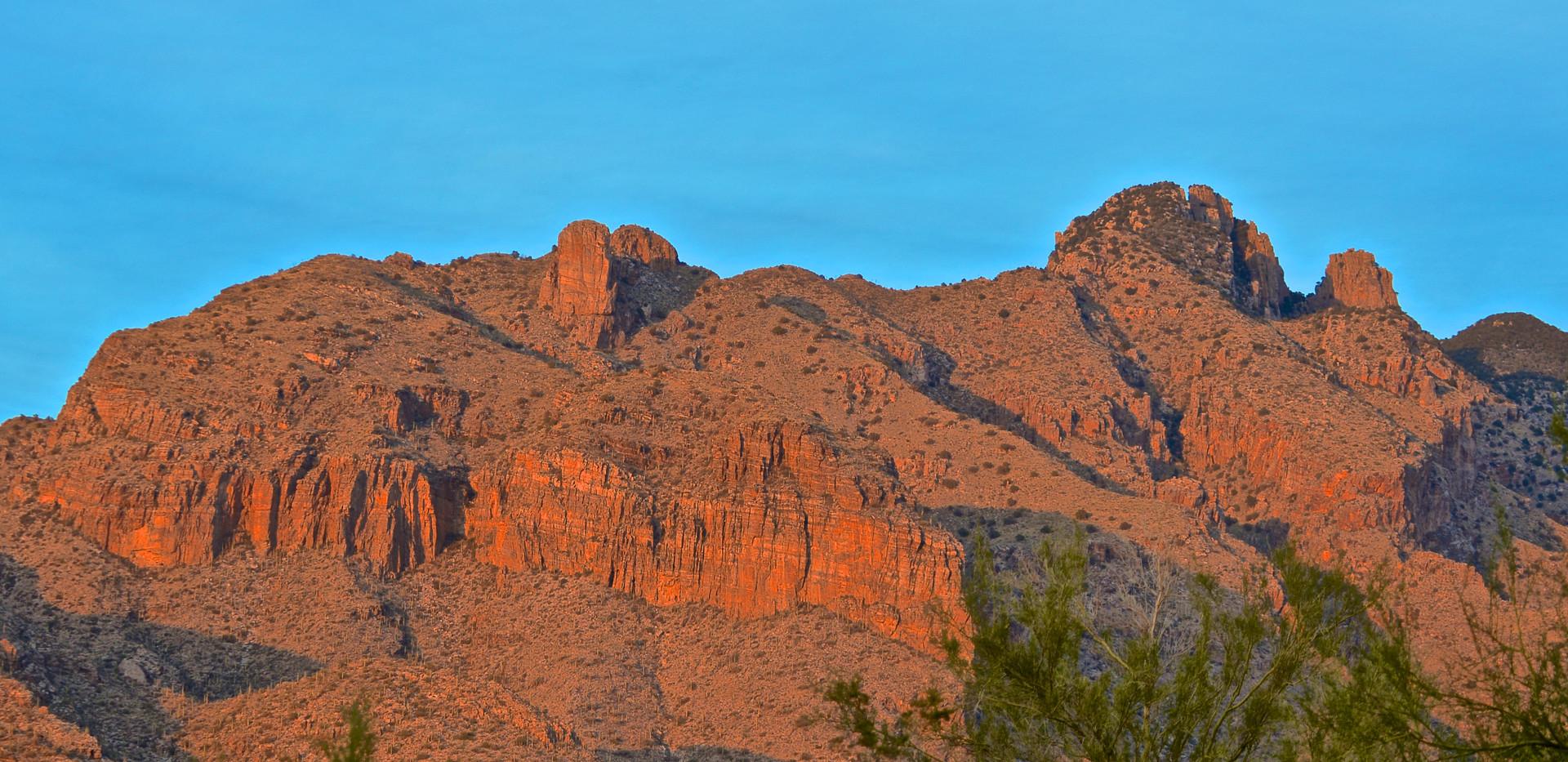 Catalinas Red Rock DSC_2551.jpg